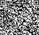 Abbildung QR-Code merkur Zeitarbeit