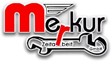 Merkur Rheine