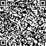 QR-Code von merkur zeitarbeit